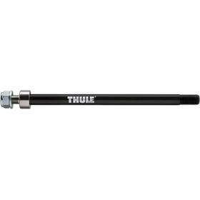 Thule Thru Axle Adapter für Maxle/Fatbike 217/229mm
